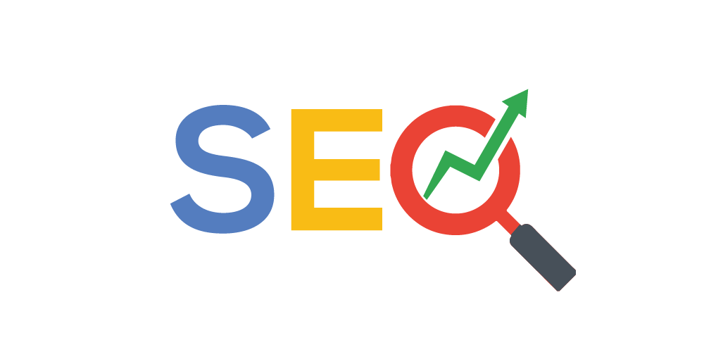 New Online Road SEO Search Engine Optimisation