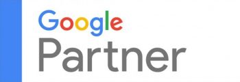 google-partner New Online Road