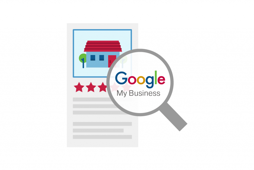 Why You Must Have a Google My Business Listing