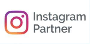 New Online Road instagram partner