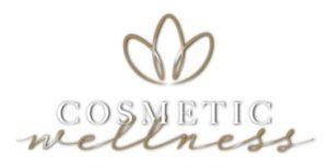 cosmetic wellness sydney skin care clinic logo