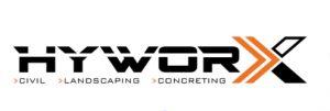 hyworx logo