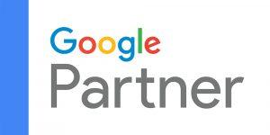 new online road certified google-partner-adwords-