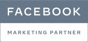 new online road facebook business manager partner