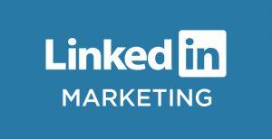 new online road linkedin marketing partnernew online road linkedin marketing partner