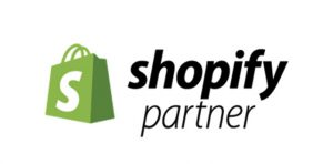 new online road shopify partner