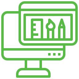 new online road web design & development services sydney