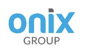 onix group cleaning sydney logo