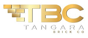 tangara brick co bricklaying brick cleaning sydney logo